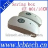 OZ-001 18KW New Electronic Energy Saving Device Power Saver