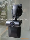 Hot sales Protable Vehicle car video recorder with wide-angle 120 lens BQ-185.