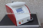 Factory direct sale tattoo removal machine FB D005.