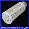 New E27 96pcs 3528SMD LED Lamp Light 200-240V Cool White Corn Light