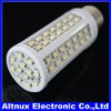 New E27 96pcs 3528SMD LED Lamp Light 200-240V Cool White Corn Light