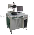 Fiber Laser Marking Machine WH-M20