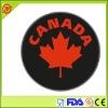 Designed Rubber Hockey Puck