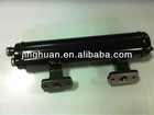 oil cooler for VOLVO