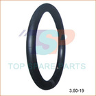 Motorcycle part Inner Tube 3.50-19