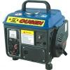 Gasoline generator set OS-950