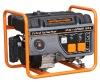 UP brand gasoline generator