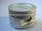 PISTON KIT / SET WITH LINER DAEWOO NP 8P 4P R765