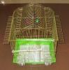 yiwu nihao bird cage