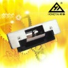 Fail Secure Latch Strike For glass Aluminum Storefront Doors 12V