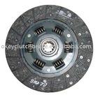 bedford clutch disc HB1391