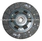 bedford clutch disc HB1391