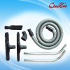 30L ,60L,80L,90L wet and dry vacuum cleaner accessories