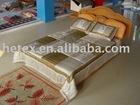 colorful bedding sets