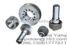 air compressor gear