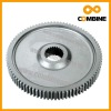 Z11013 Gear for John Deere Spare parts