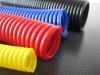 Corrugated Pipe(PE)