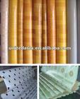PVC carpet / plastic PVC flooring