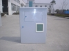 frp electronic box