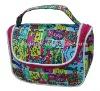 U12068 Cosmetic Bag
