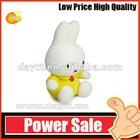 OEM cute plush toy rabbit J0120904-2