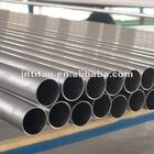 Gr9 titanium tube