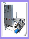 MF- 1200 Material Feeding Box