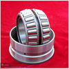 Chrome Steel and Competitive Price Taper Roller Bearing