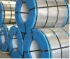 Full Hard Cold rolled steel