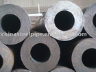AISI 1020 cold drawn seamless steel pipe