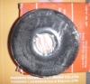 Rubber Splicing Tape EPR S23