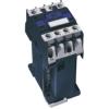 LP1-D ac contactor