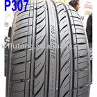 Car tyres,UHP,PCR tyre,tire,P307,R14 R15,R16,R17,R18,R19,R20