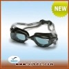 Comfortable/Fashion Silicon Swimming/Googles/Glasses
