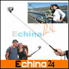 Handheld Etende Monopod Tripod for Digital Camera or DV