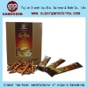 (Cordyceps Coffee) Ganoherb Classic Gold Coffee with Cordyceps 4in1