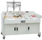 SCM Control Function Training Evaluation Equipment