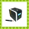 Electric Microneedle (F012)