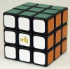 magic cube MF8 \3x3x3 \black