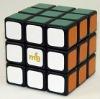 magic cube MF8 \3x3x3 \black