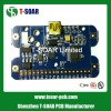Digital Product Manufacture PCB Prototype