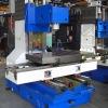 CNC VMC FRAME