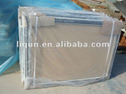 Beijing Liqun company Sell strong acryl window