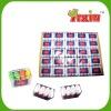 BATOOK chewing gum(tray)