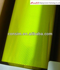 High Intensity Grade Reflective Film (Imported Brands for Surface Film)