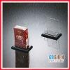 acrylic single cigarette display holder