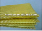 Beeswax Honey Comb Foundation Sheets