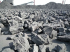 China High carbon Low sulfur Foundry Coke