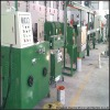 Sell Electric Wire Making Machine