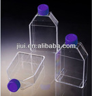 75 cell culture flask